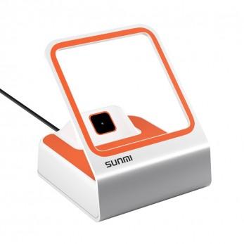 BLINK Scanner