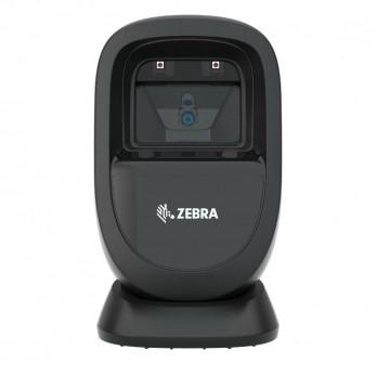 DS9308 Scanner 1D/2D