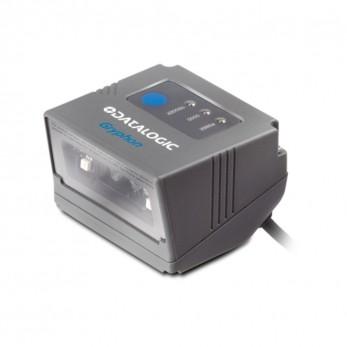 Gryphon GFS 4470 2D Scanner