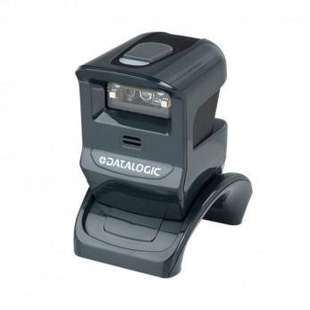 Gryphon GPS 4490 1D 2D Scanner