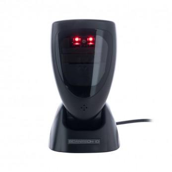 L7082 LIBRA Scanner 1D/2D