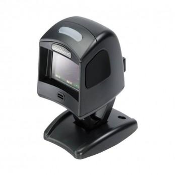 Magellan 1100i 1D Scanner