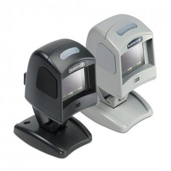 Magellan 1100i 2D Scanner