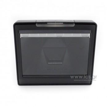 Magellan 3200 VSi 2D Scanner