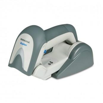Gryphon GBT4100 KIT Scanner