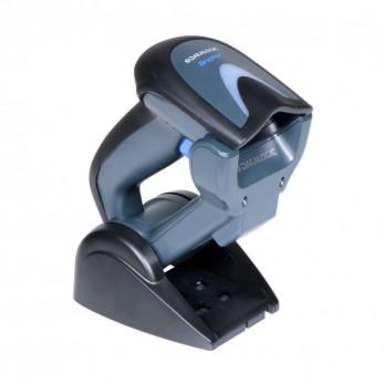 Gryphon GBT4400 2D BT KIT Scanner