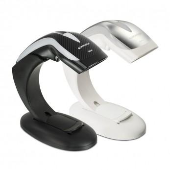 Heron HD3100 Scanner