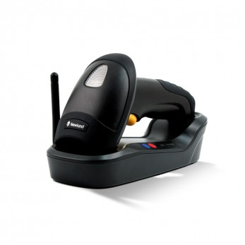 HR1550  Scanner