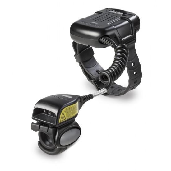 8760 1D/ 2D Ring Scanner