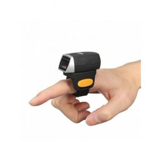 BS10R Ring Scanner