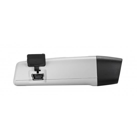 MS912 Scanner
