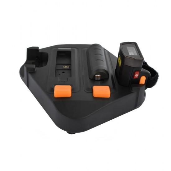 MS632 2D Ring Scanner