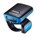 MS652 2D Ring Scanner