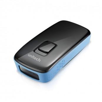 MS920 Scanner