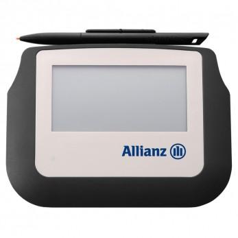 Sigma Pad χωρίς φωτιζόμενη οθόνη