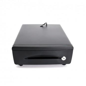 Cash Register Drawer EC-2433