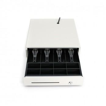 Cash Register Drawer 3336D white