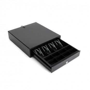 Drawer for Cash Registers Euro 3740D & RJ