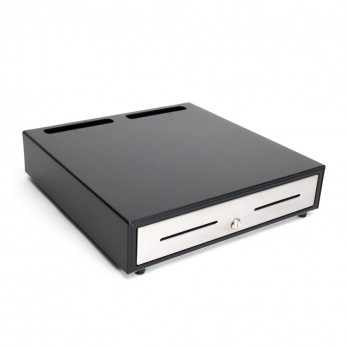 Cash Drawer for Fiscal Printers S-4646S