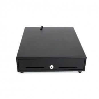 Drawer for Cash Registers EC-350