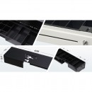 FLIP-TOP 4617S Cash Drawer for Fiscal Printers