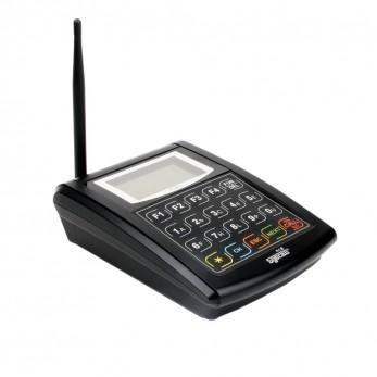 GP-1000T Σύστημα Κλήσης πελατών
