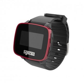 SB-650 Δέκτης χειρός ρολόι