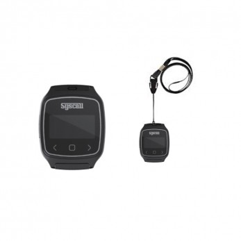 SB-600 clip Δέκτης κλήσης καρφίτσα