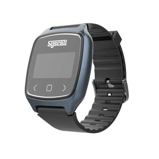 SB-700 Watch Pager