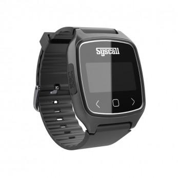 SB-700 Δέκτης χειρός ρολόι