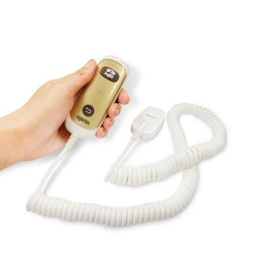 SHS-100 Healthcare Service Calling Button