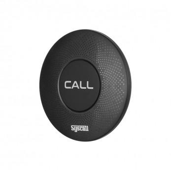 ST-300 Service Calling Button