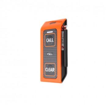 ST-500 Service Calling Button