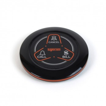 Service Calling Button- Syscall ST-600