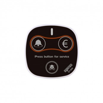 ST-800 3B Service Calling Button
