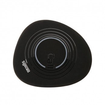 ST-900 Service Calling Button