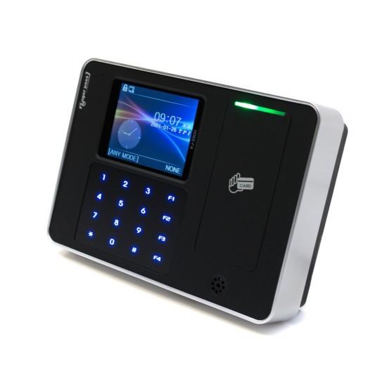 ICS KJ-3300 Card Time Attendance-Access System