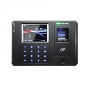 ICS KJ-3300 Finger Time Attendance-Access System
