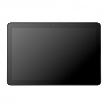 M2 MAX Professional Tablet