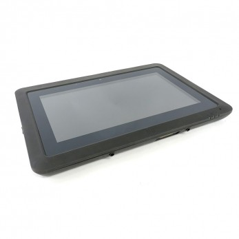 Tablet POS 10.1'' Elo