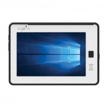 v5PAD Tablet POS