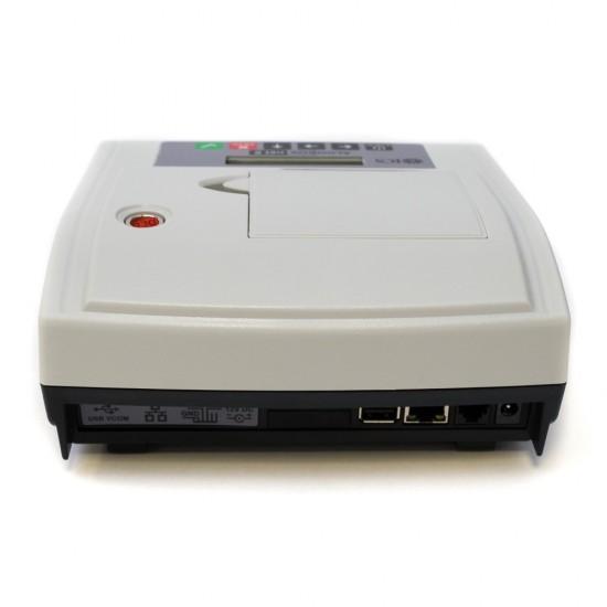 Algobox Net II