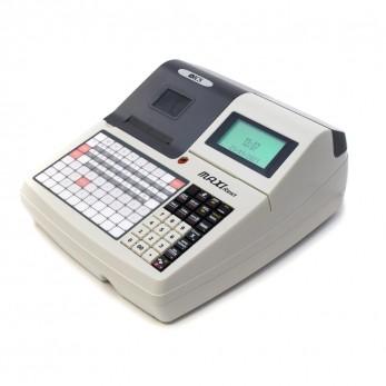 ICS MAXIREST Cash Register white