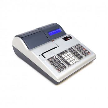 ICS POSEIDON NET Cash Register silver