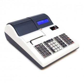 ICS POSEIDON NET Cash Register white