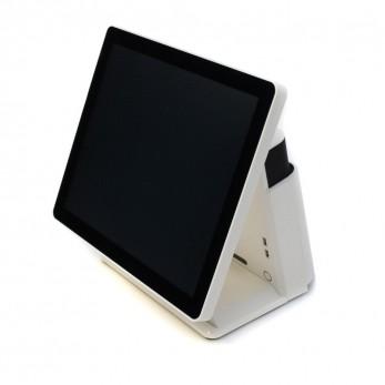 ICS BILL POS III J1900 άσπρο