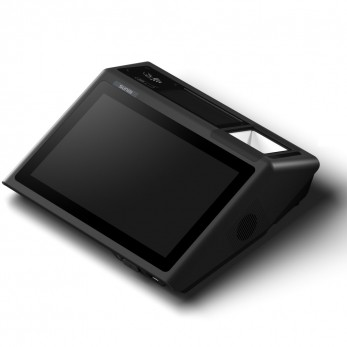 D2 Mini Android Touch POS