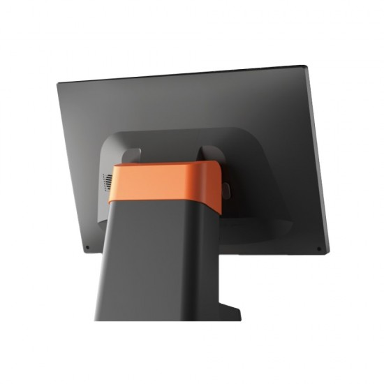 D2S Android Touch POS