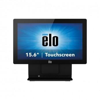 15E2 ELO Touch POS