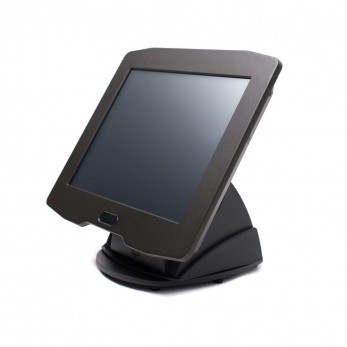 ICS iSPOS-195 Touch POS